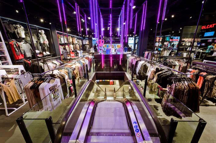 coolcat online shop